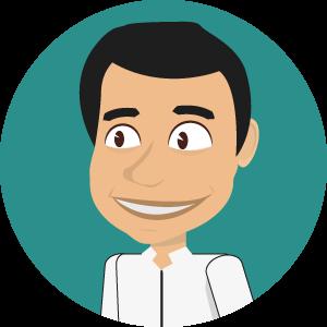 icone conseiller assurance